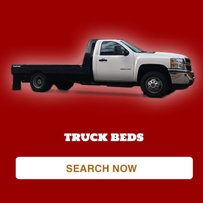 Search for Truck Beds in Loveland, CO