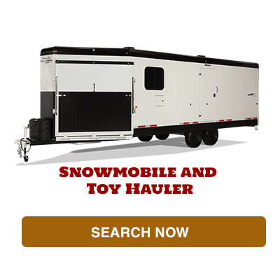 Search for Cargo Trailers in Loveland, CO