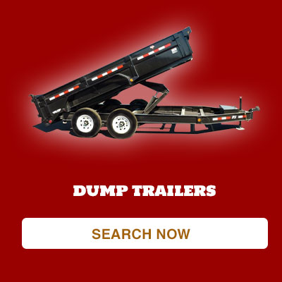 Search for Dump Trailers in Loveland, CO
