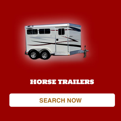 Search for Horse Trailers in Loveland, CO