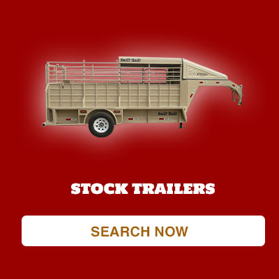 Search for Stock Trailers in Loveland, CO